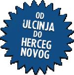 stiker1