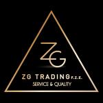 zg-logo