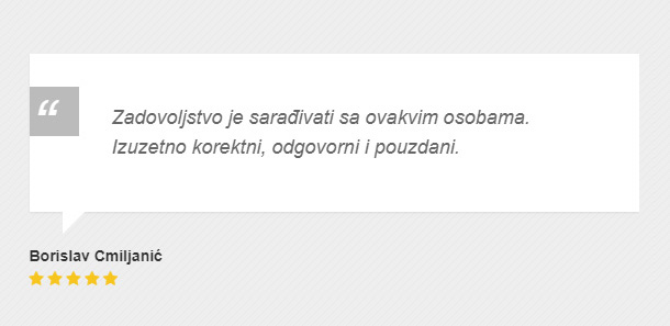 frigo-servis-todosijevic-budva-utisci-2